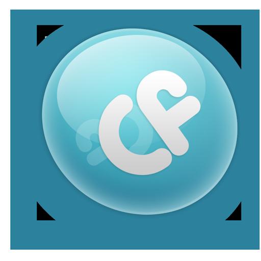 cold, cs3, fusion icon