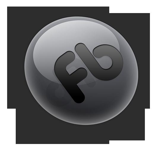 builder, cs4, flex icon