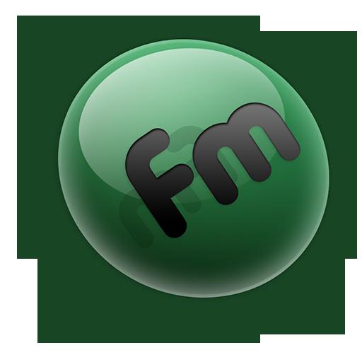 cs4, framemaker icon