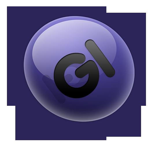 cs4, golive icon