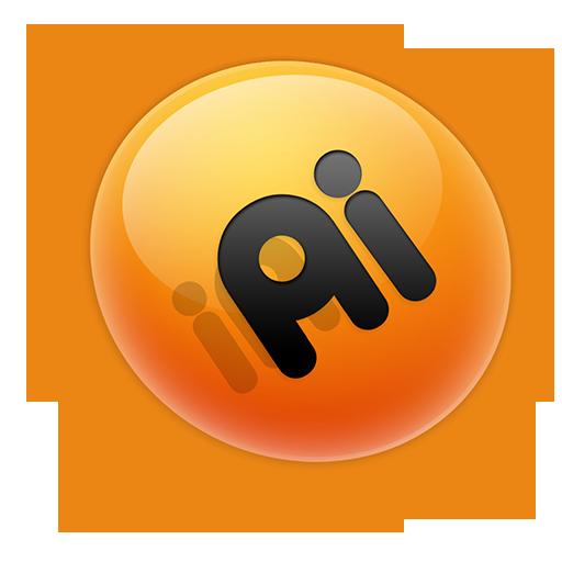 cs4, illustrator icon
