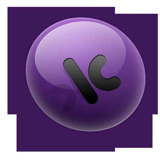 cs4, incopy icon