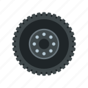 cog, engineering, gear, industrial, machine, technology, wheel icon