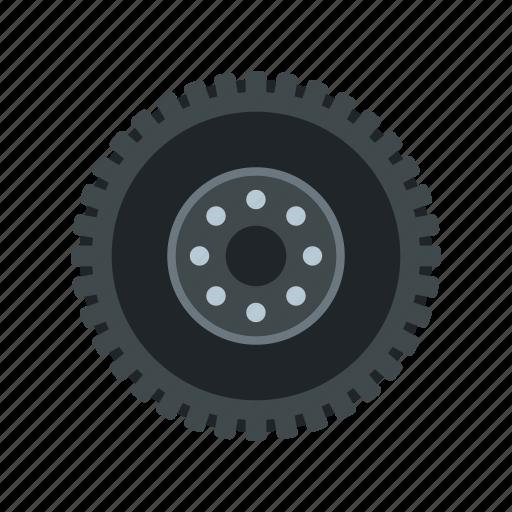 cog, engineering, gear, industrial, machine, technology, wheel icon