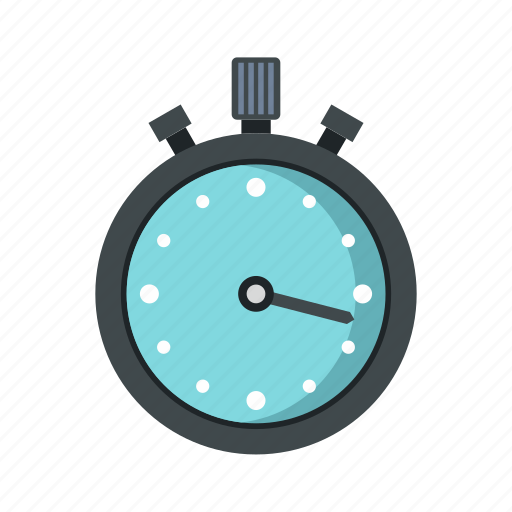 Minute, side, speed, sport, stopwatch, time, view icon - Download on Iconfinder