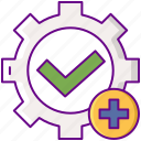 maintenance, service, repair