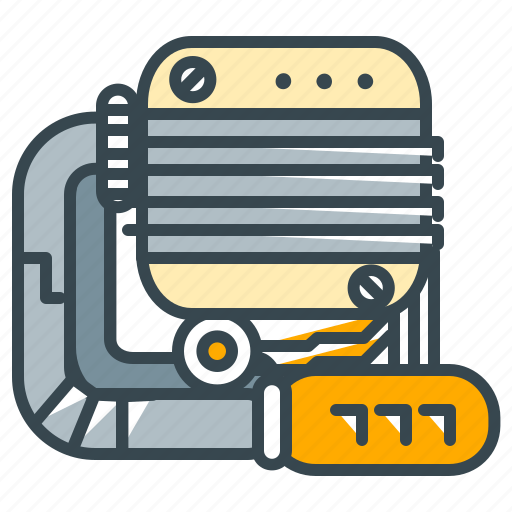 engine, motor, racing, repair, vehicle icon