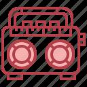 radio, transistor, electronics, communications