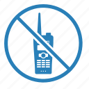 am, cancel, fm, mobile, radio, set, station icon