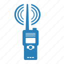 am, connect, fm, radio, signal, station icon