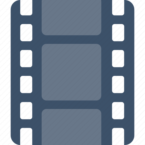 cinema, clip, film, media, movie, player, video icon