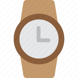 business, clock, hand, men, timer, watch icon