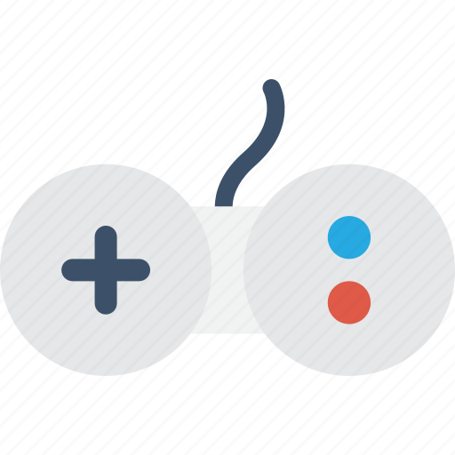 controller, game, games, player, video icon