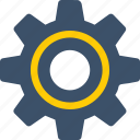 action, cog, configuration, gear, options, preferences, settings icon