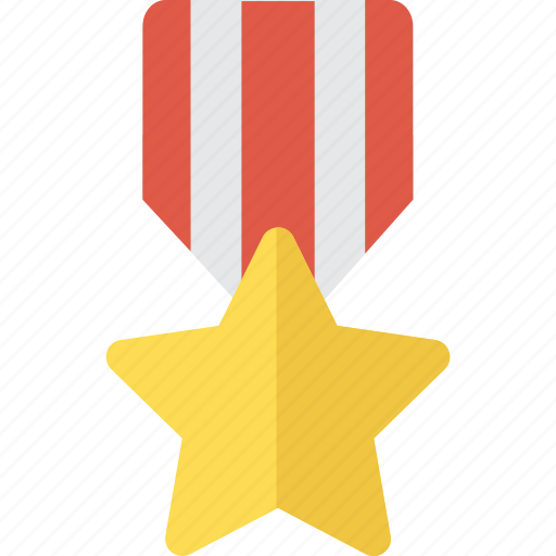 award, badge, best, first, gold, medal, reward icon