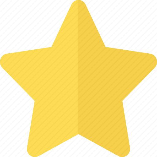 award, badge, best, favorite, gold, rate, star icon