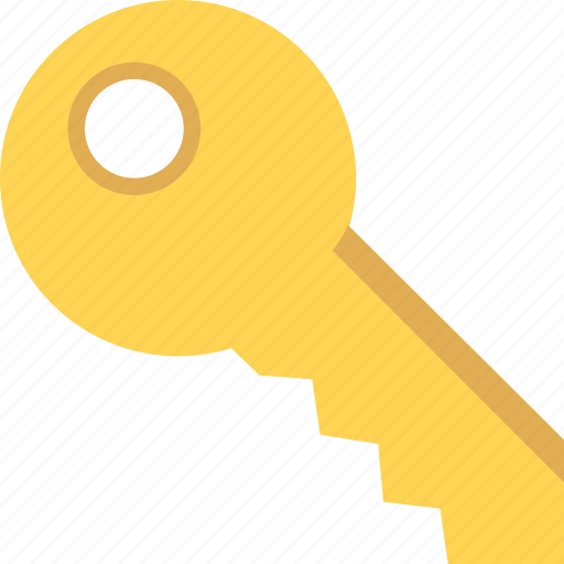 closed, guard, key, login, password, safety, secure icon