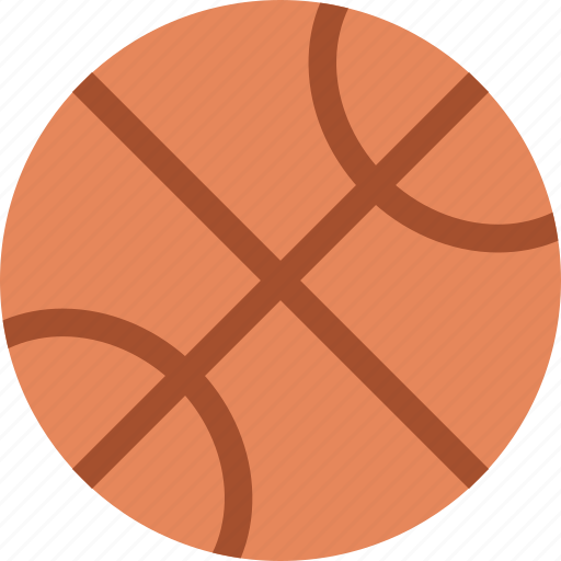 ball, basket, game, sport icon