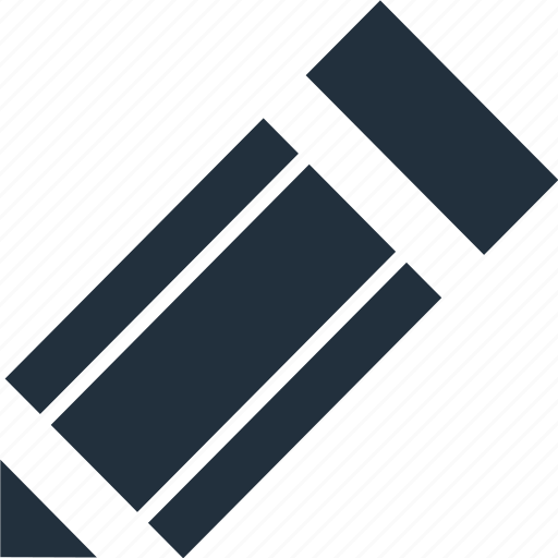 design, drawing, pen, pencil icon