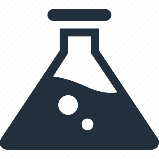 chemistry, drug, education, lab, laboratory, science, search icon