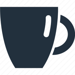 coffee, cold, cup, drink, hot, lemonade, tea icon