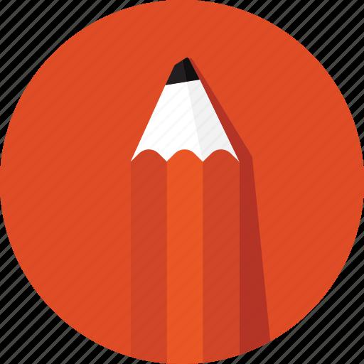 design, draw, drawing, edit, pen, pencil, write icon