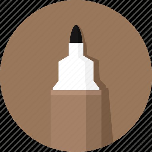 design, draw, drawing, edit, filter, pen, tool icon