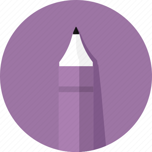 design, draw, drawing, equipment, pen, tool, tools icon