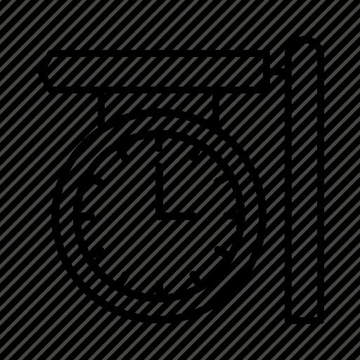 Railway, train, trainstation, transport, travel icon - Download on Iconfinder