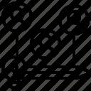 developer, knowledge, resource, sharing, team icon
