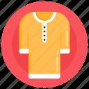 fabric, apparel, cloth, female shirt, dress