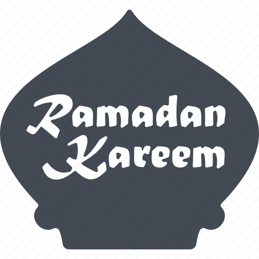 islam, islamic, mosque, ramadan, religion icon