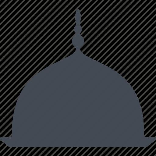 islam, islamic, mosque, ramadan, religion icon