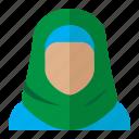 eid, hijab, islam, muslim, ramadan, religion