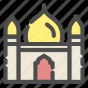 eid, islam, muslim, ramadan, religion