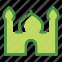 eid, fitr, islam, mosque, ramadan