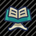 book, islam, muslim, ramadan