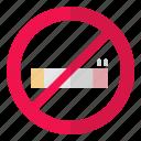 islam, smoking, no smoking