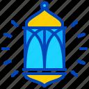 greeting, islamic, kareem, lamp, mubarak, muslim, ramadan