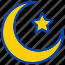 greeting, islam, islamic, kareem, mubarak, muslim, ramadan