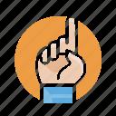 gesture, hand, islam, muslim, ramadan