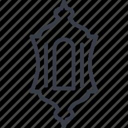 islam, islamic, mosque, muslim, ramadan, ramzan icon
