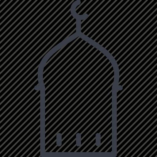 islam, islamic, mosque, ramadan, ramzan, religious icon