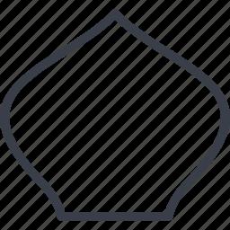 dome mosque, islam, muslim, ramadan, ramzan icon