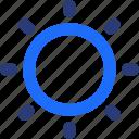 azhar icon