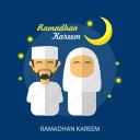 face, islamic, kareem, moslem, ramadhan, religion, ramadan