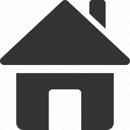 building, buildings, construction, home, house, real estate icon