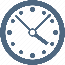 clock, schedule, time, timetable, view, wait, watch icon