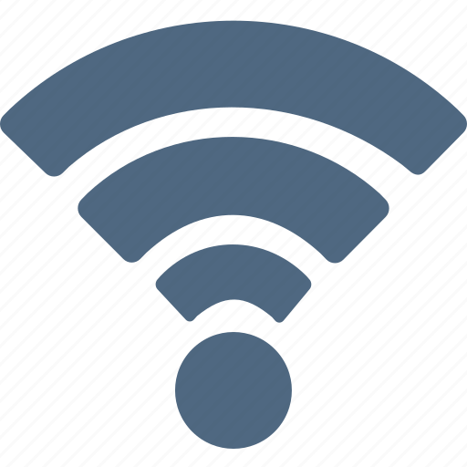 antenna, connection, internet, network, radio, wifi, wireless icon
