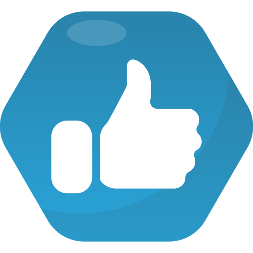 Emoticon, like, reactions icon - Free download on Iconfinder